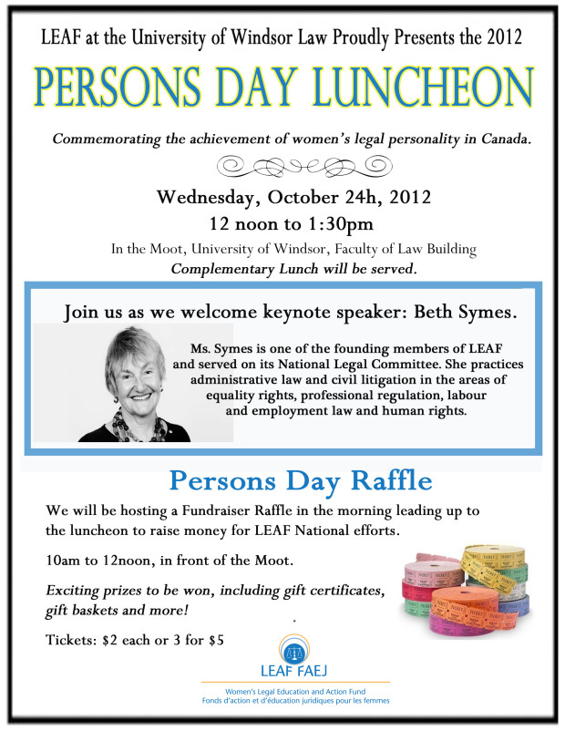 Windsor-Persons-Day-Poster