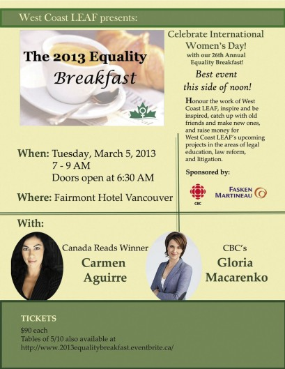Equality-Breakfast-2013-poster-copy-409x529