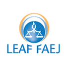 LEAF Edmonton is seeking nominations for LEAF Edmonton Recognition Award