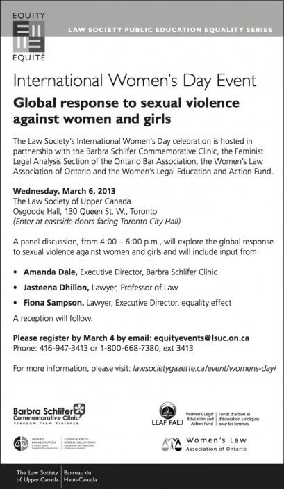 International-Womens-Day-2013-Invite-copy-409x704