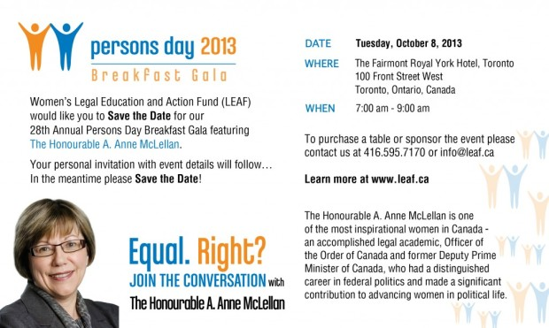 LEAF_Persons_Day_Save_the_Date_2013-1024x614
