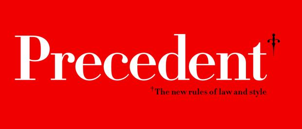 Precedent_Logo