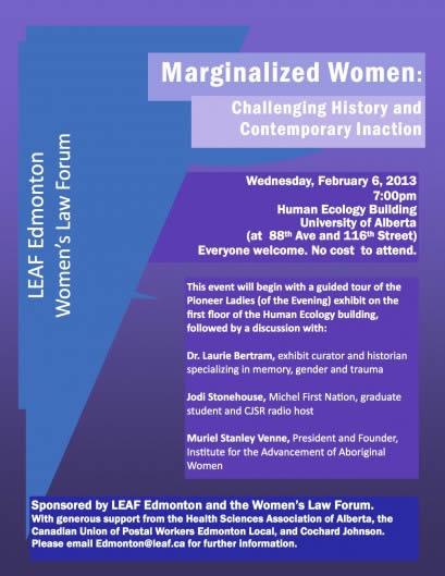 marginalized-women