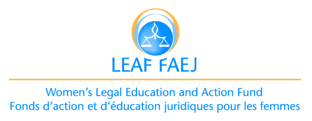 leaf_header_2013