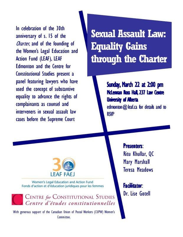 LEAF Sexual Assault Law Panel - March 22 2015-page-001