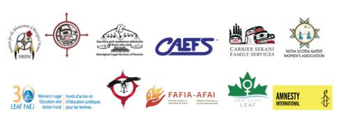 logos LSC press release