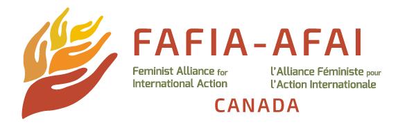 FAFIA-AFAI logo
