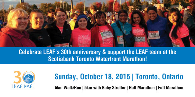 2015_LEAF_Marathon_Invitation_final