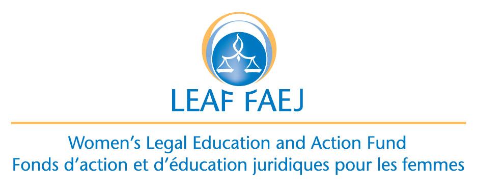 leaf_logo_rgb_stacked