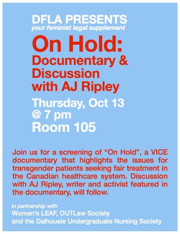 event-oct-13-aj-ripley