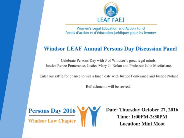 windsor-persons-day-2016