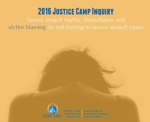 justice-camp-inquiry