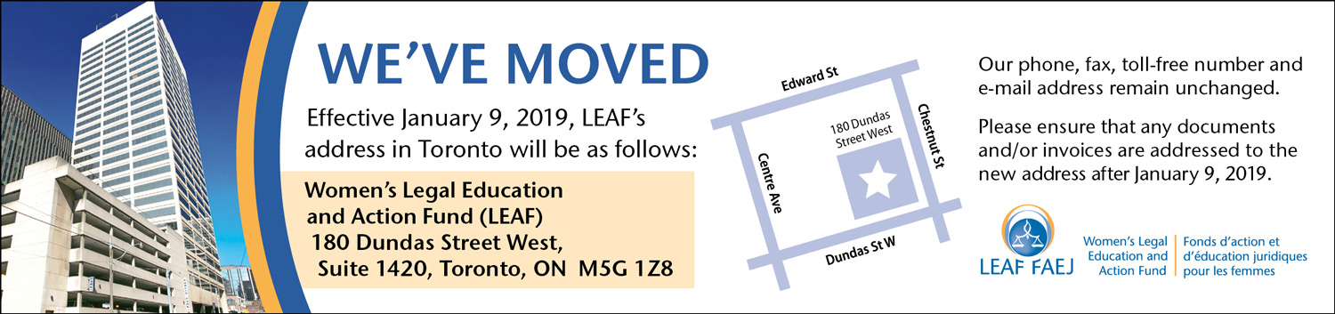 https://www.leaf.ca/wp-content/uploads/2019/02/LEAF_MovedNotice_Banner.jpg