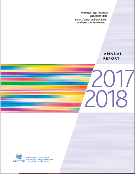 Image of Paper Copy of Annual Report