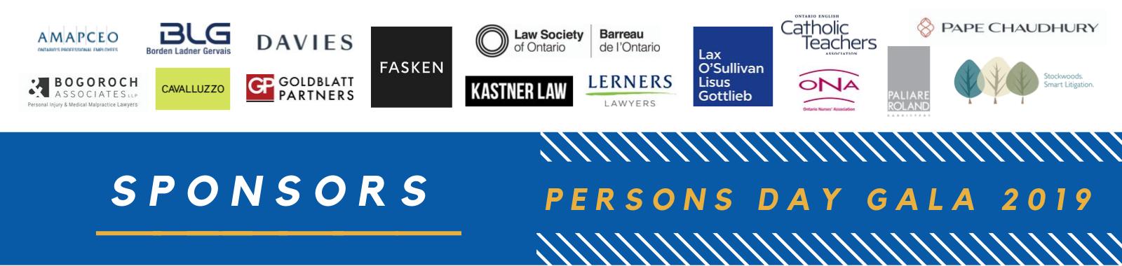 https://www.leaf.ca/wp-content/uploads/2019/10/Persons-Day-Gala-Website-Banner-Slider-LOWER-LEVEL.png