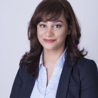 Krisha Dhaliwal
